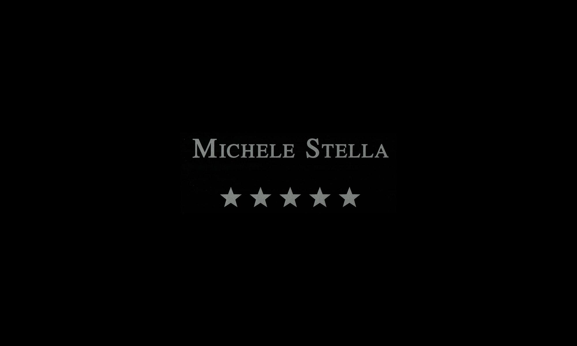 Michele Stella Weinheim